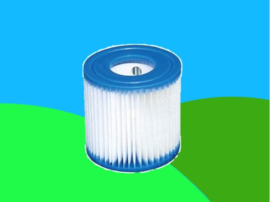 Intex Filter Cartridge Type H