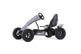 BERG XXL  Race GTS E-BFR