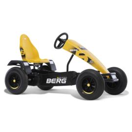 BERG XL B. Super Yellow BFR