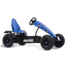 BERG XL B. Super Bleu BFR