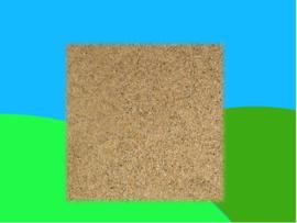 Zand voor Zandfilterpomp