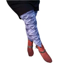 Legging Demi
