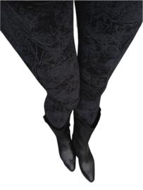 Legging Lais Black