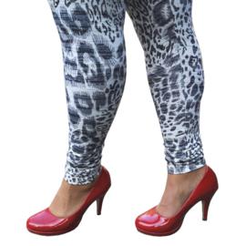 Legging Cloe