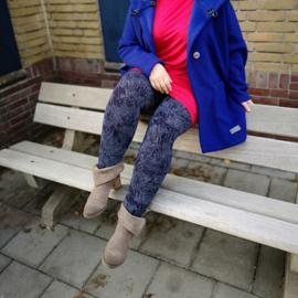 Legging Lais
