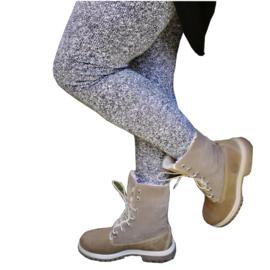 Legging Kamila