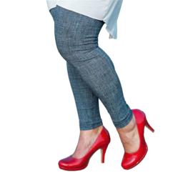 Legging Weronika