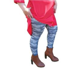 Legging Evelyn