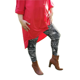 Legging Tina