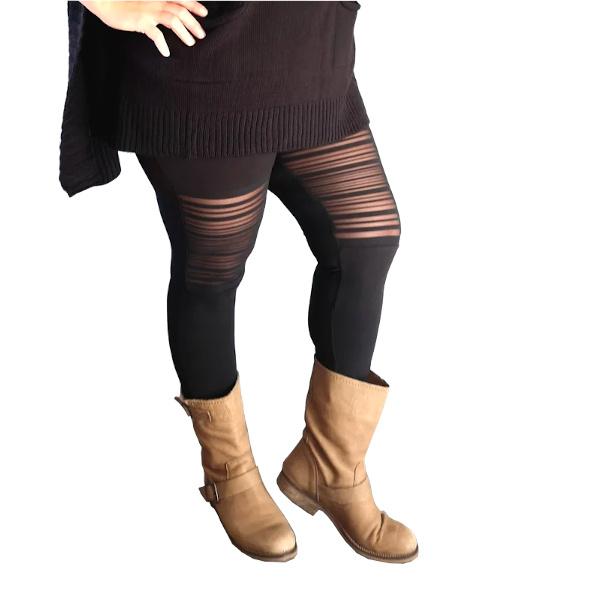 Legging Lara