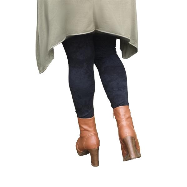 Legging Paula