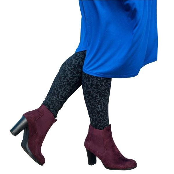 Legging Klaudia