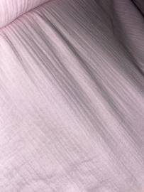 Hydrofiel licht roze