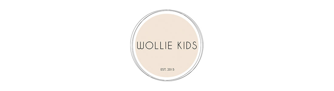 Wollie kids design