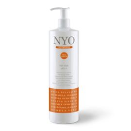 NYO No Orange haarmasker 1000ml