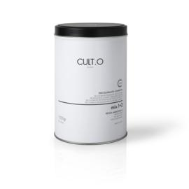CULT.O - BLONDEERPOEDER  - WIT/BLAUW - AMMONIAKVRIJ - 1000 GRAM