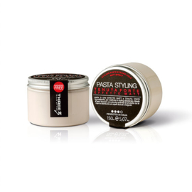 Three Hair Style - Pasta Styling - Wax - 150 ml