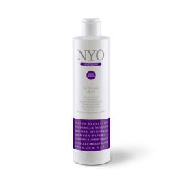 NYO No Yellow shampoo 300ml