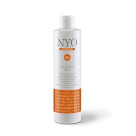 NYO No Orange shampoo 300ml