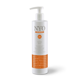 NYO No Orange haarmasker 300ml