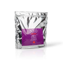 NYO-BLEACHING POWDER 9 TONE- 500GR