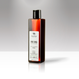 Biosfera - Purifying - Shampoo - 250 ml