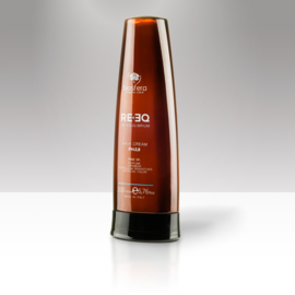 Biosfera - Hydrating - Conditioner - 200 ml
