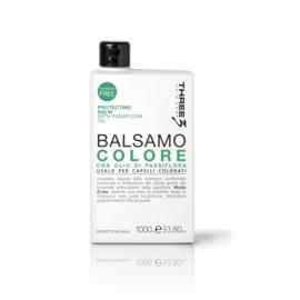 BALSAMO COLORE CREME 1000ML