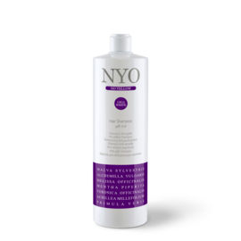NYO No Yellow shampoo 1000ml