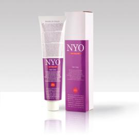 NYO - Haarverf - 100 ml