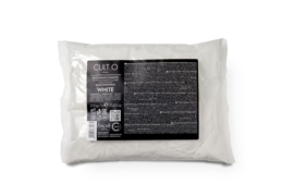 CULT.O - BLONDEERPOEDER - NAVULVERPAKKING - WIT - AMMONIAKVRIJ - 500 GRAM