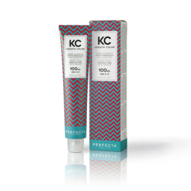 KC Color - Perfecta - Haarverf - 100ml