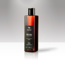 Biosfera - Hydrating - Shampoo - 250 ml