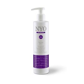 NYO No Yellow haarmasker 300ml