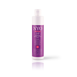 "NYO - Tonalizer 10"" Express - 150ml"