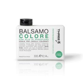 BALSAMO COLORE CREME 300ML
