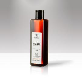 BIOSFERA - ENERGIZING - SHAMPOO - 250ML