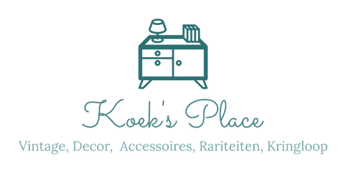 Koek's Place