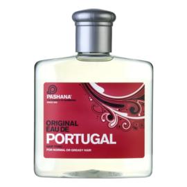 Pashana Eau De Portugal Haartonic