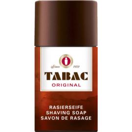 Tabac Scheerstick