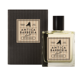 Mondial Antica Barberia Original Citrus Aftershave