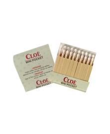 Cloè Bloedstelpende Sticks