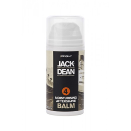 Jack Dean Aftershave Balsem