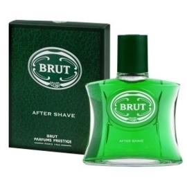 Brut Aftershave Original