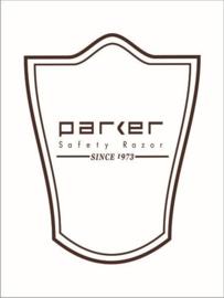 Parker 69CR Gesloten/Open Kam