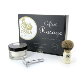 Osma Tradition Gift Set No. 1