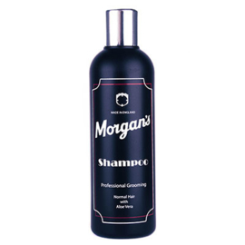 Morgan's Men's Shampoo