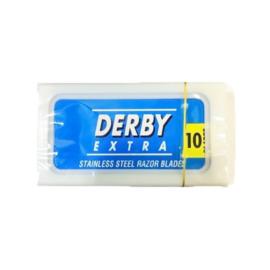 Derby Blue DE Mesjes