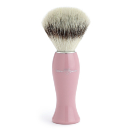 Edwin Jagger Ladies Pink