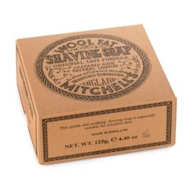 Mitchell's Original Woolfat Soap Refill